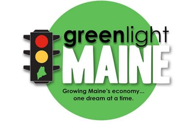 greenlight maine