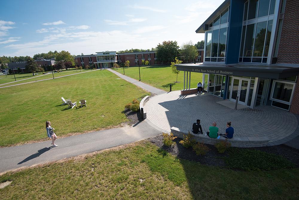 Campus-2017
