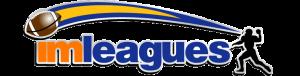 imleagues_logo
