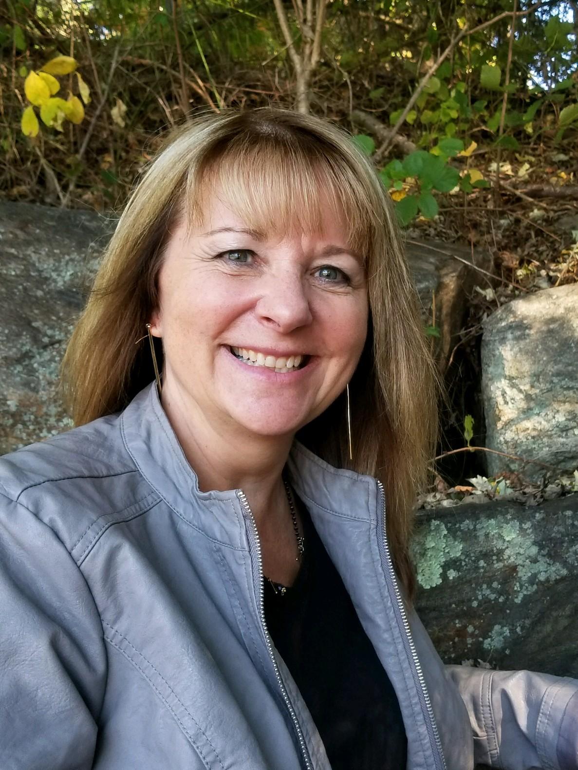 Karen Restivo