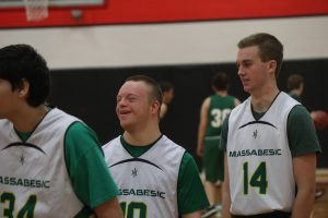unified basketball