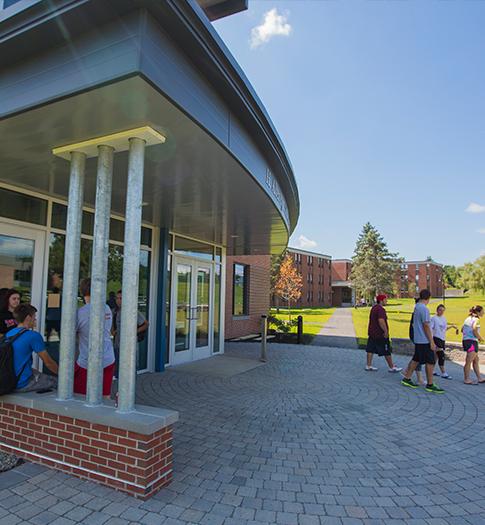 visit-campus-01