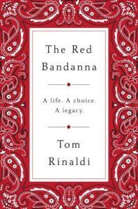 Red-Bandanna