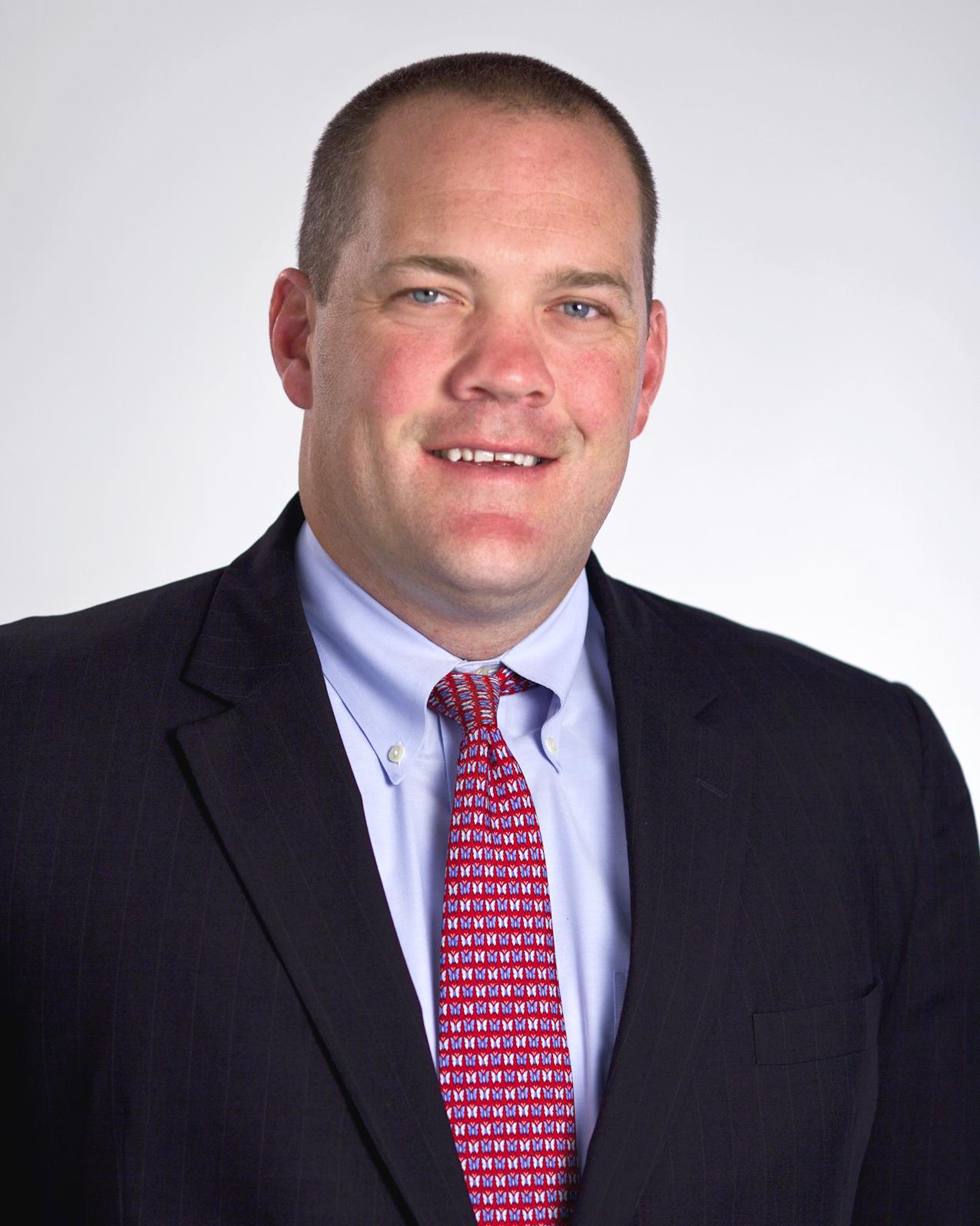 Gregg Frame