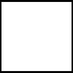 RedSox Logo
