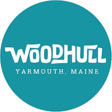 woodhull logo